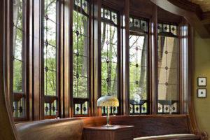 finestre-forma-originale-15