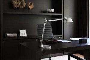 idee-decor-ufficio-maschile-03