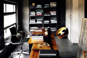 idee-decor-ufficio-maschile-05