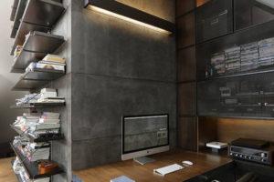 idee-decor-ufficio-maschile-06