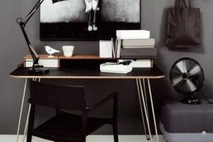 idee-decor-ufficio-maschile-10
