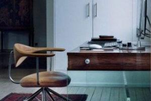 idee-decor-ufficio-maschile-11