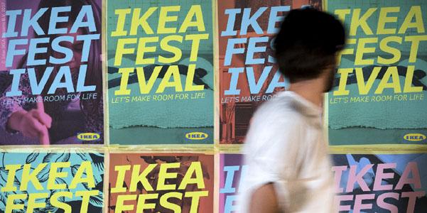 ikea-festival-2017-01