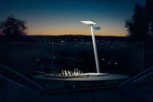 lampade Nimbus-01