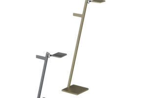 lampade Nimbus-09