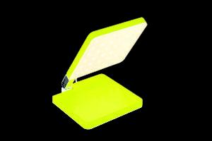 lampade Nimbus-10