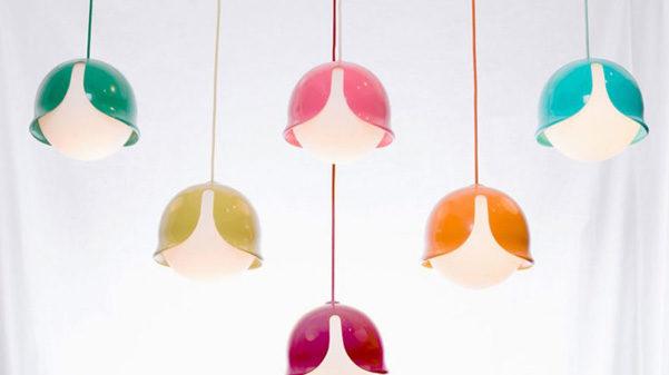 lampade-snowdrop-01