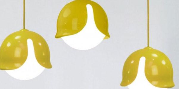 lampade-snowdrop-02