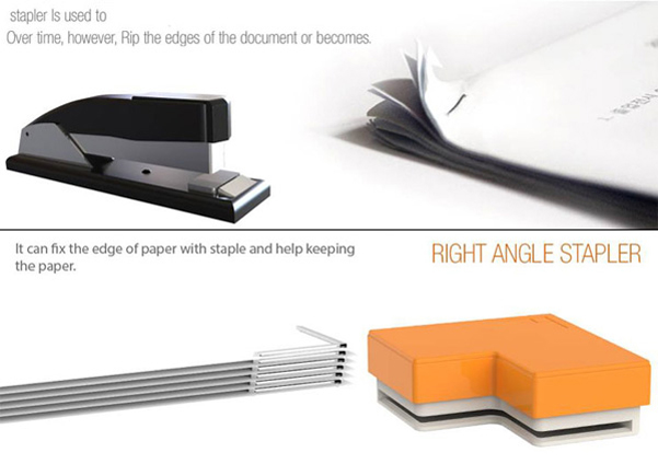 right_angle_stapler2