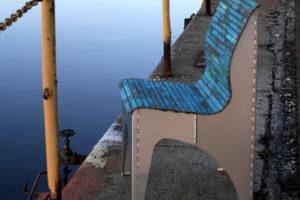 sedia-pieghevole-ollie-03