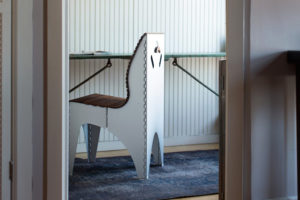 sedia-pieghevole-ollie-04