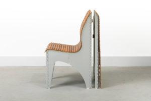 sedia-pieghevole-ollie-11