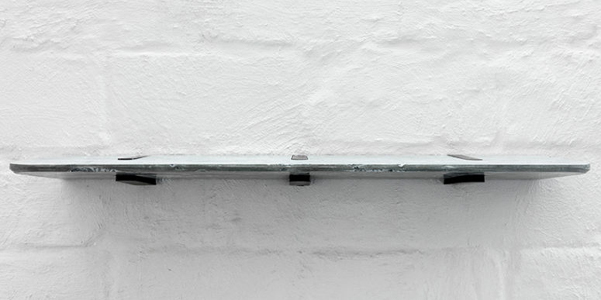 stone-shelf-01