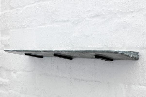 stone-shelf-02