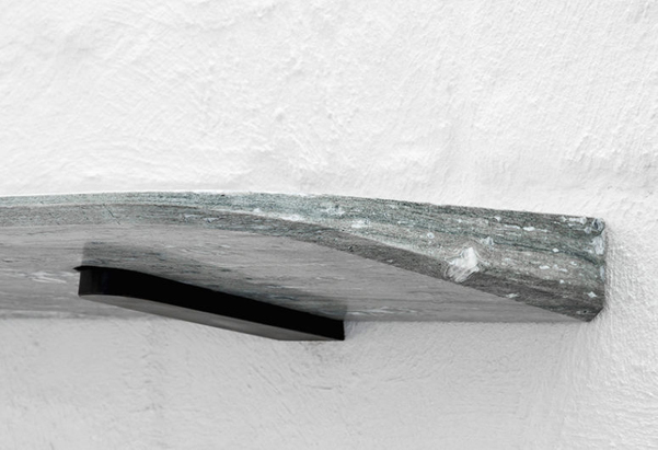 stone-shelf-03