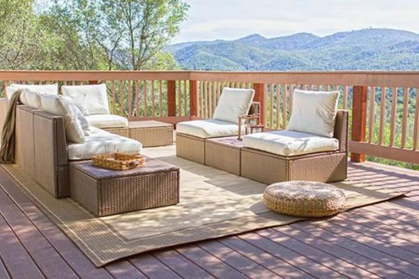 Arredamenti esterno ikea arredamenti esterni emu arredo for Ikea divani esterno