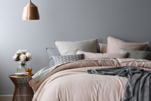 idee-lampadari-camera-da-letto-01