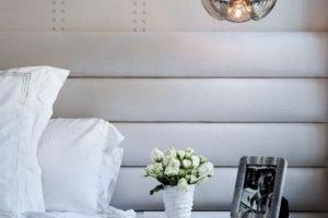 idee-lampadari-camera-da-letto-03