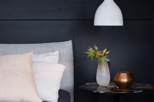idee-lampadari-camera-da-letto-04