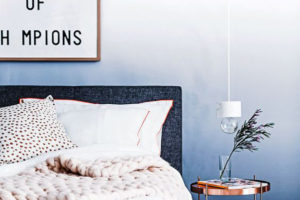 idee-lampadari-camera-da-letto-05