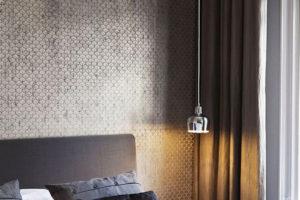 idee-lampadari-camera-da-letto-06