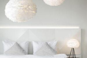 idee-lampadari-camera-da-letto-08
