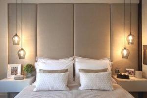 idee-lampadari-camera-da-letto-09