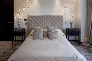idee-lampadari-camera-da-letto-10
