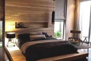 idee-lampadari-camera-da-letto-11