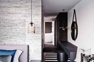 idee-lampadari-camera-da-letto-12