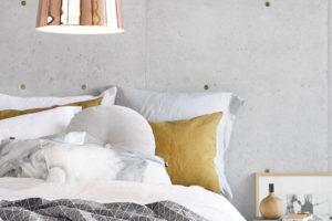 idee-lampadari-camera-da-letto-13