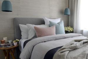 idee-lampadari-camera-da-letto-15