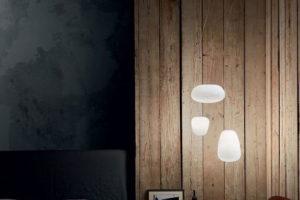 idee-lampadari-camera-da-letto-16