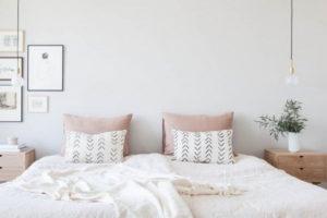 idee-lampadari-camera-da-letto-17