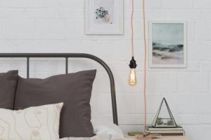 idee-lampadari-camera-da-letto-18