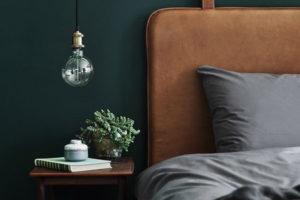 idee-lampadari-camera-da-letto-19