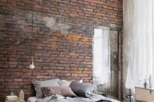 idee-lampadari-camera-da-letto-20