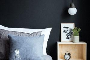 idee-lampadari-camera-da-letto-21