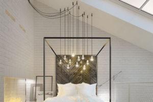 idee-lampadari-camera-da-letto-22