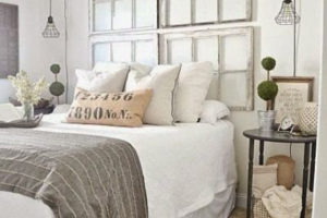idee-lampadari-camera-da-letto-23