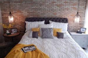 idee-lampadari-camera-da-letto-24