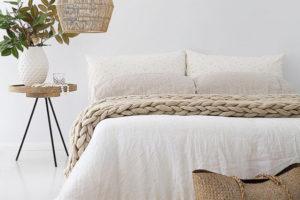idee-lampadari-camera-da-letto-25
