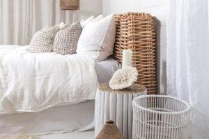 idee-lampadari-camera-da-letto-26