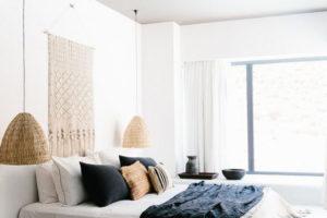 idee-lampadari-camera-da-letto-27