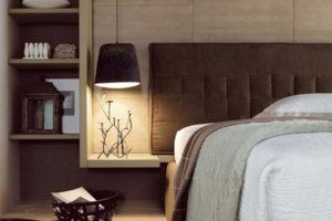 idee-lampadari-camera-da-letto-28