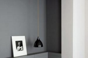 idee-lampadari-camera-da-letto-29