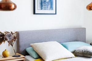 idee-lampadari-camera-da-letto-30