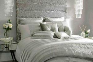 idee-lampadari-camera-da-letto-31