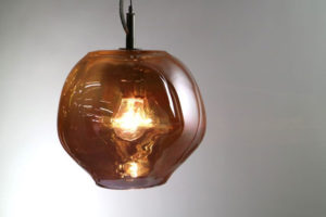 lampade-CP-Lighting-02