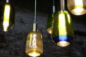 lampade-CP-Lighting-03